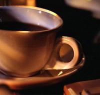к чаю гости на пороге