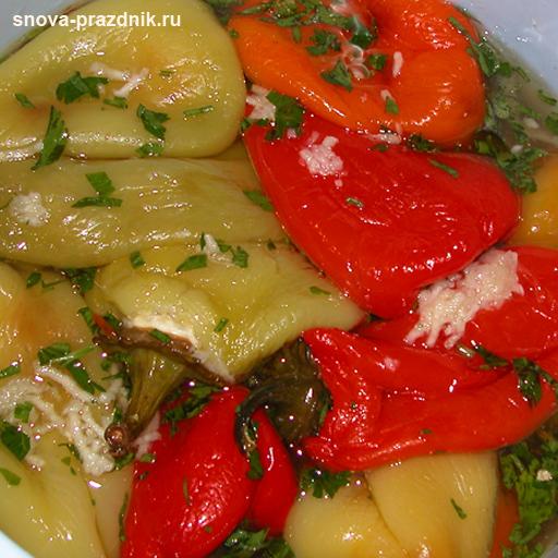 Рулетики из баклажанов фото рецепт сыр чеснок