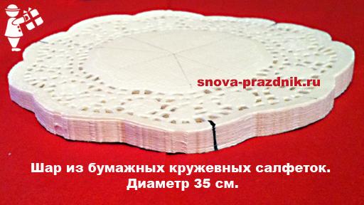 Госуслуги Санкт-Петербурга. Официальный сайт. Регистрация и личный 723