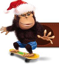 monkey_year_07