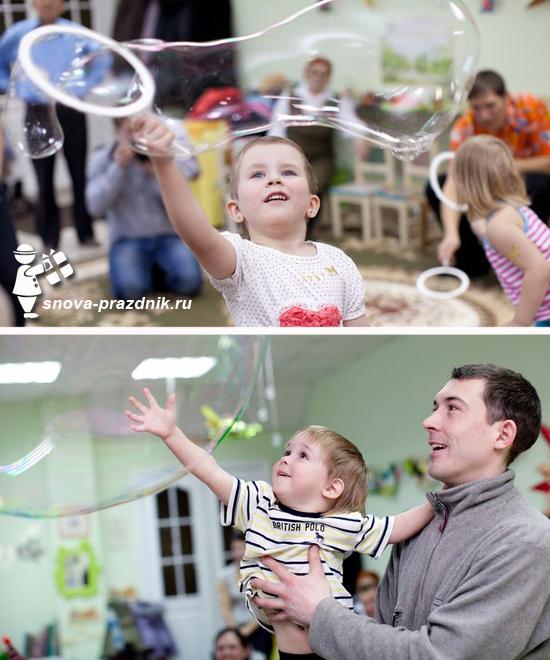 Игры на праздник для детей 10 лет