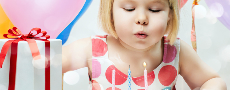 Обои подарок, Поздравление, Девочка, мальчик, дети. Настроения foto 16