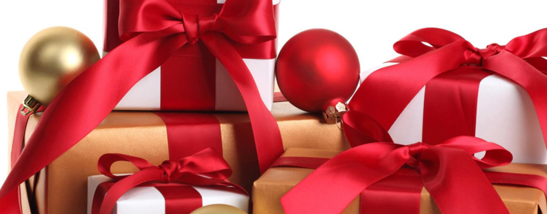 Как планировать и готовить подарки