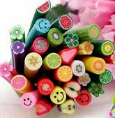 Купить подарок девушке на 8 марта в минске комнатные цветы купить в новосибирске недорого
