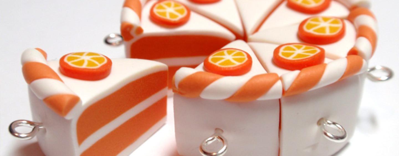 Бижутерия из полимерной глины: мастер-классы для начинающих. Делаем подарки сами!