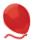 Как сделать дискотечные шар в домашних условиях