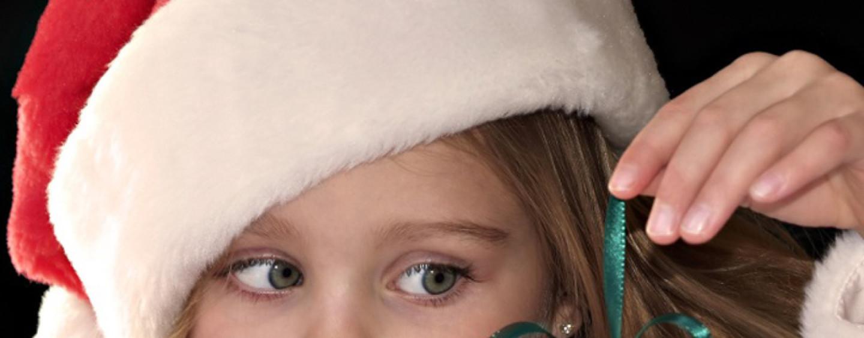 Подарки для девочек. Полезная подборка «по возрасту» и «по поводу»