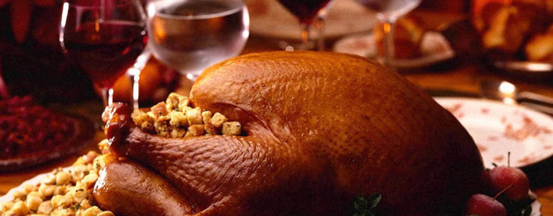 Праздничные блюда. Рецепты с фото (моя <i>блюда к Хэллоину с фото, меню на Хэллоуин, рецепты</i> шпаргалка)