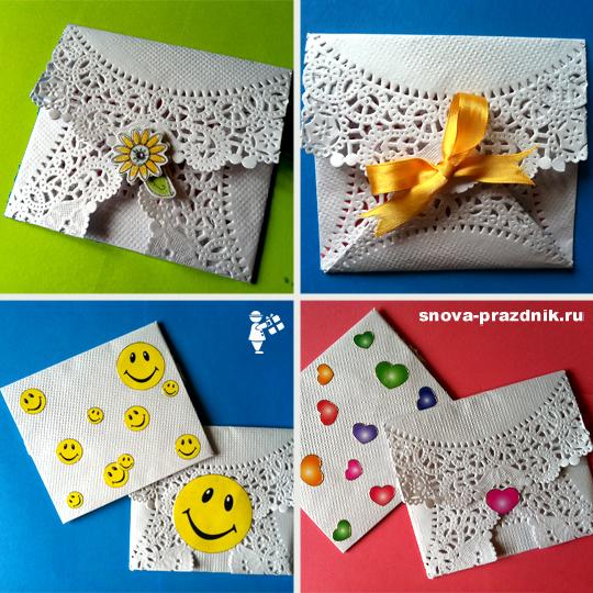 Картинках жизни, детские пригласительные открытки на день рождения своими руками