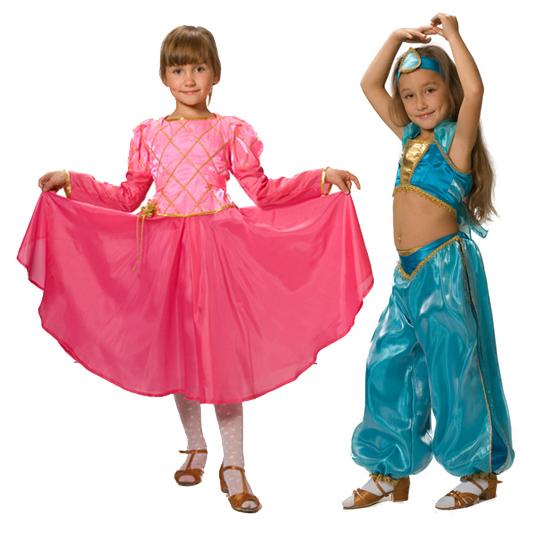 Карнавальные костюмы для детей, карнавальные костюмы для ... - photo#21