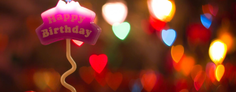 61f480ac0c9d День рождения ребенка 1 год, сценарий дня рождения 1 год | Снова ...