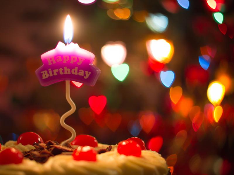День рождения ребенка 1 год: 10 лучших идей для семейного праздника