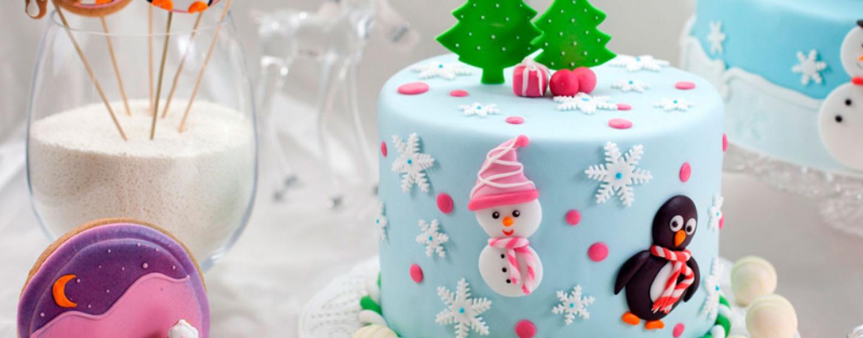 День рождения 3 года: конкурсы и игры для самых маленьких