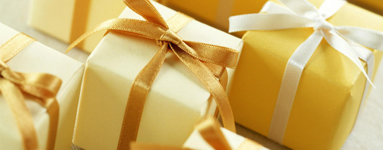Могут ли обычные вещи стать оригинальным подарком?