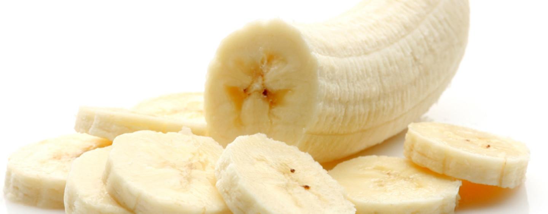 Десерт из бананов за 5 минут (быстрый рецепт для маленьких хозяек)