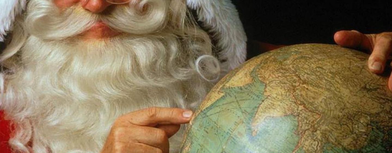 Недорогой новогодний праздник от праздничного агентства «Мир Деда Мороза»
