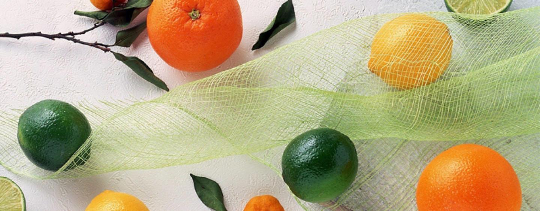 Фруктовый салат: беспроигрышный праздничный десерт