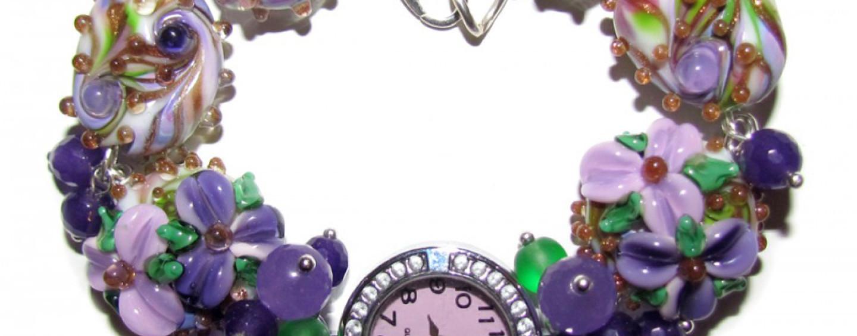 Как выбрать часы в подарок?