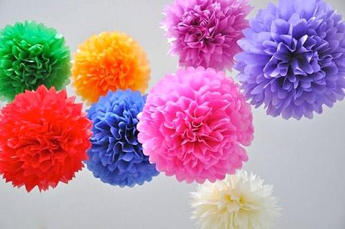 фото цветы в школе