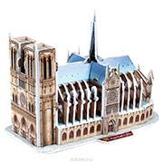 макеты зданий