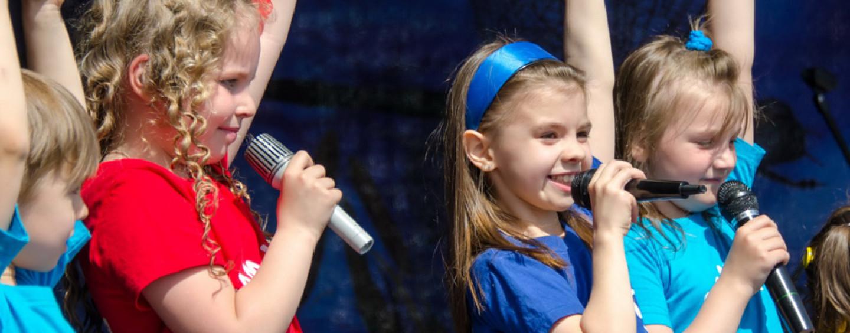 Темы для детского праздника: 10 «мировых» идей