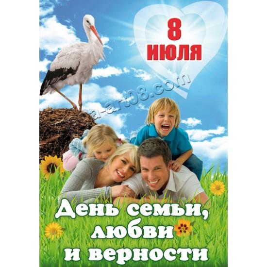 pl_d_s_l_v_5-550x550