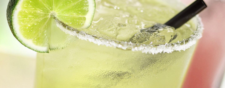 Как сделать лимонад для детского праздника: два быстрых домашних рецепта