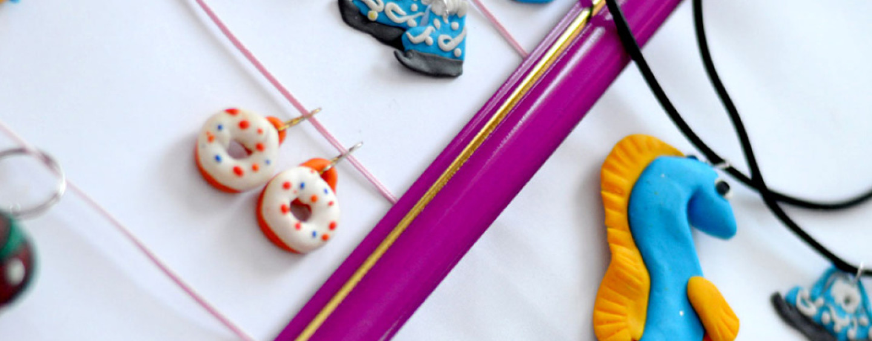 Выездные мастер-классы для детей: лучшие творческие идеи для детского праздника