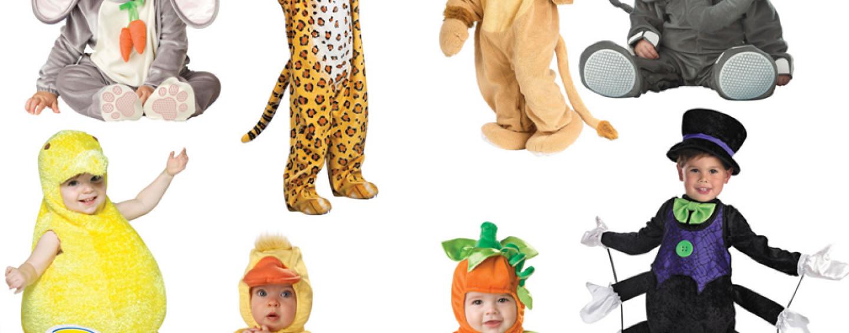 Праздничная фотосессия для малышей: «живые» игрушки-зверюшки
