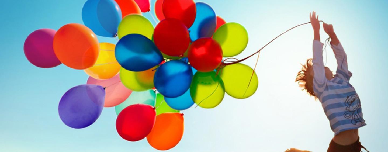Веселые праздники для младших школьников: шоу-программы и мастер-классы