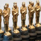 Номинации для серьезного и шуточного награждения на корпоративе