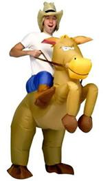 костюм для ведущего в год лошади