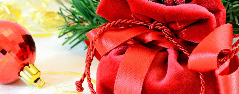 Новогоднее оформление офиса: как украсить предпраздничные будни
