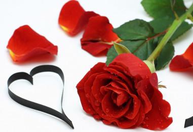 12 именных подарков для влюбленных