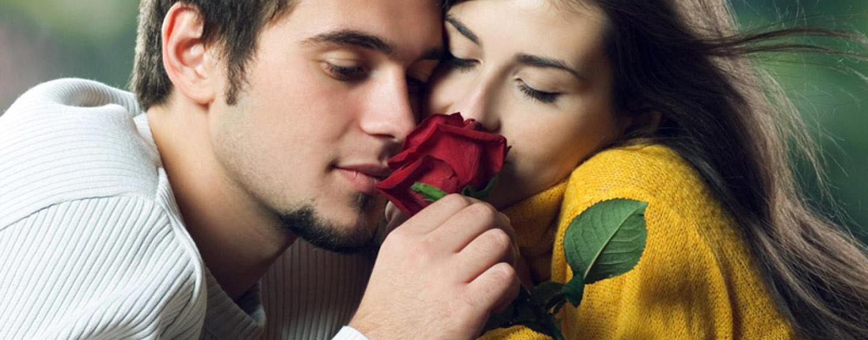 Романтическая фотосессия: есть ли жизнь после свадьбы