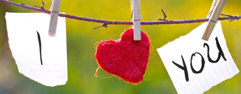 10 идей для влюбленных: где и как отметить день Святого Валентина