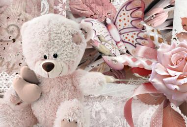 Подарки для девочек на 8 марта: 7 идей с примерами (6-11 классы)