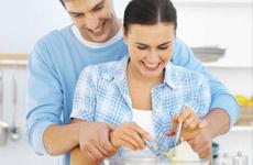 кулинарный мастер-класс 14 февраля