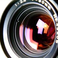 Детский фотограф фотосъемка