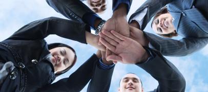 20 идей для проведения корпоратива в помещении офиса