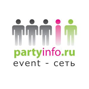 event_rev_001