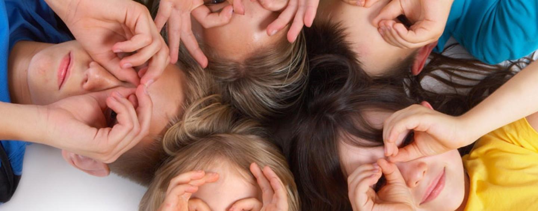 Как и где отметить день рождения ребенка: 15 лучших идей