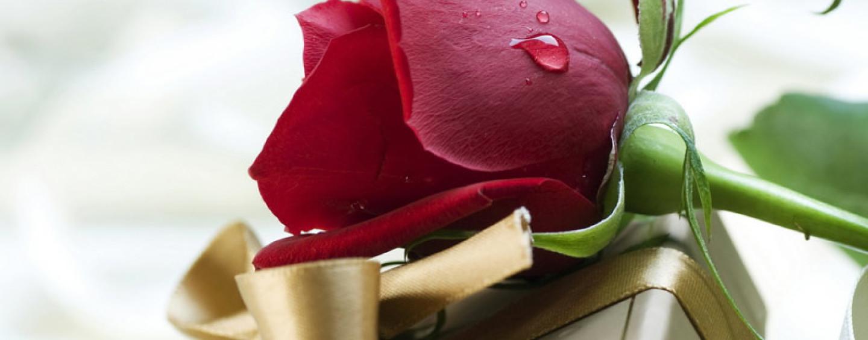 12 способов поздравить юбиляра на работе