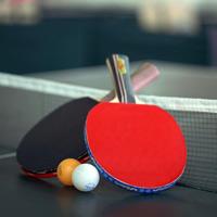 спортивные соревнования корпоратив