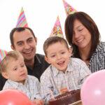 Как заказать проведение детского праздника: 5 важных советов для родителей ДО звонка в агентство