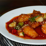 азиатские блюда мастер-класс