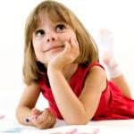 Сколько стоит детский праздник: складываем идеи на калькуляторе