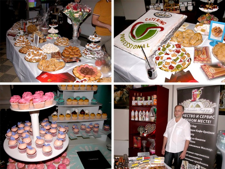 catering_03