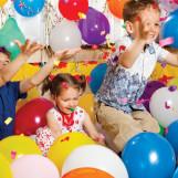 Как организовать день открытых дверей в детском клубе, школе или детском саду