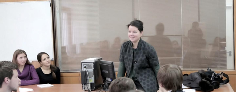 Иду на практический семинар Ольги Соломатиной «Писать легко»! Кто со мной?